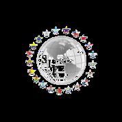 Sociedad Iberoamericana de Psicólogos (SIP)
