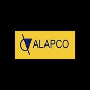 Asociación Latinoamericana de Psicoterapias Cognitivas (ALAPCO)