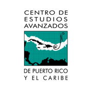 Centro de Estudios Avanzados de Puerto Rico y el Caribe (CEAPRC)