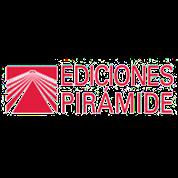Ediciones Pirámide