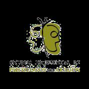 Colegio Profesional de Psicólogos de Aragón