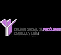 Colegio Oficial de Psicólogos de Castilla y Léon
