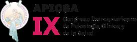 APICSA Logo